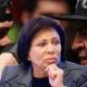 Судьба Нурмагомедова стала уроком: Роднина призвала задуматься отрицающих коронавирус, а Миро – российских отцов