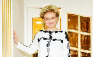 Елена Малышева из Нью-Йорка успокоила россиян, а медики поделились новыми знаниями о коронавирусе