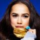 Юная миллионерша Алина Загитова попала в список Forbes: стало известно, как фигуристка заработала огромные деньги