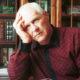 """Невосполнимая утрата вновь постигла семью Анатолия Трушкина, не стало 49-летнего соведущего """"Разрушителей легенд"""""""