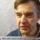 Печально известный Виктор Мохов из Скопино скоро выйдет на свободу: он не раскаялся и рассказал о планах на будущее