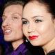 Стендап-комик Денис Чужой нелестно высказался о таланте Павла Воли, а Ляйсан Утяшева блистала в ресторане на Рублевке