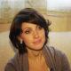 Анастасия Макеева разводится в третий раз: ее богатый муж ушел к актрисе – подопечной Константина Богомолова