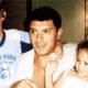 Дочь Бориса Немцова выходит замуж: 18-летняя Дина похвасталась помолвочным кольцом и показала жениха