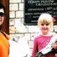 """21-летняя дочь Сергея Бодрова впервые появилась на публике в необычной для себя роли: """"И я счастлива!"""""""