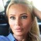 Отец Даны Борисовой стал бездомным и ночует на лавочке: обеспеченная телезвезда не хочет ему помогать