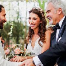 Разведенная Инга Меладзе снова познала радости любви: дочь певца встречается с директором известной студии дизайна