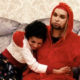 «Хочет лежать среди звезд, потому что чувствует себя звездой»: жена Гогена Солнцева желает покоиться рядом с Заворотнюк