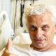Олегу Тинькову сделали операцию по пересадке костного могза: банкир рассказал о дальнейшей реабилитации