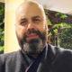 """""""Фадеев многое недоговаривает"""": эксперт-диетолог рассказал правду об экстремальном похудении продюсера"""