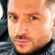 На фоне слухов о романе с Малиновским певец Сергей Лазарев показался с эффектной блондинкой в пикантном видео