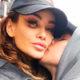 «Я не подхожу ему»: Айза Анохина рассказала о разрыве с Олегом Майами и призналась, что обманывала публику