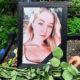 18-летнюю миллионершу Настю Тропицель проводили в последний путь: отец девушки сделал неожиданное признание