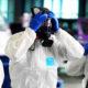 В Тюмени от коронавируса ушел профессор медицины, зарубежные эксперты прогнозируют усиление пандемии