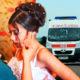 """Невесте вызвали """"скорую помощь"""" во время свадьбы: 25-летняя девушка простилась с жизнью из-за нескольких конфет"""