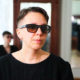 Вдова Виктора Проскурина осталась без роскошной столичной квартиры, никаких юридических прав у нее нет