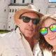 Лишившись медового месяца Макаревич отвез жену в российскую глубинку и скепсис музыканта сменился восторгом