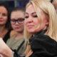 Яна Рудковская затеяла публичную перепалку с Ритой Дакотой из-за того, что она зашла в «тайную комнату» Louis Vuitton