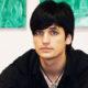 Певец Дмитрий Колдун госпитализирован с интоксикацией, врачи продолжают бороться за жизнь любимого артиста