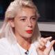 Часы с бриллиантами по цене московской квартиры: Настя Ивлеева не пожалела денег на подарок Элджею ко дню рождения
