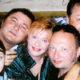 Жена Винокура и возлюбленная Задорнова: 71-летняя Регина Дубовицкая впервые рассказала о романах со звездами
