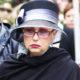 """""""Очень сдала. Сердце, давление"""": 80-летняя Светлана Моргунова едва держится после утраты"""