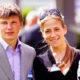 «Попытка показной реабилитации»: бывшая теща Андрея Аршавина упрекнула футболиста за оставленные им семьи