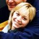 Экс-супруг Елены Бережной избегает общения с их детьми, а звезда сериала «Дикий ангел» наслаждается жизнью