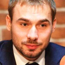 Биатлонист Антон Шипулин с семьей подхватили коронавирус в Сочи: курорты Краснодарского края переполнены