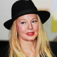 Стали известны подробности госпитализации Елены Кондулайнен: друзья актрисы рассказали о ее состоянии