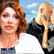 Давид Манукян и Ольга Бузова задумались о детях, а Роза Сябитова вскрыла всю подноготную отношений в паре