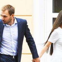 """""""Не пишите мне о больницах в вашем городе"""": жена депутата Шипулина лечится в Сочи со всеми удобствами"""