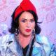 """Максим Галкин посмеялся над излечившейся Надеждой Бабкиной, а певица вспомнила о коме и """"сияющем свете"""""""