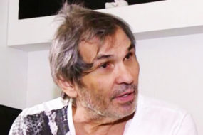Потерявшего память Алибасова поместят в спецклинику: сын продюсера озвучил стоимость лечения и дал свой прогноз