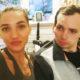 """Жена ставшего инвалидом Алексея Янина появилась на видео в смелом образе: """"Надо кому-то приносить деньги"""""""