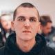 Любовный треугольник и ревность: в истории рэпера Энди Картрайта из Петербурга обнаружились новые факты
