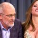 Александр Гордон расстался с молодой женой в день ее рождения: популярный телеведущий тайно развелся