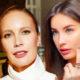 Кети Топурию обвинили в продаже дешевых китайских платьев, а Елену Летучую — в воровстве идей бывшей подруги