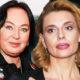 Жаркое лето заставляет звезд быть смелее: фото дочери Ларисы Гузевой и Любови Толкалиной без всего попали в Сеть