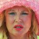У перенесшей инсульт Елены Кондулайнен случилась новая неприятность: актриса тяжело пережила предательство