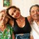 «Я на 50 тысяч спокойно проживу»: Ляйсан Утяшева впервые честно о воспитании детей и своем отношении к деньгам