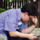 Родная мать сделала из сына-вундеркинда бомжа: стало известно, как сложилась жизнь малолетнего Никиты Ермолаева