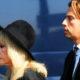 Максим Галкин опроверг слухи о возможности развода с Аллой Пугачевой и наткнулся на лежачий бунт детей
