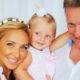 Татьяна Навка и Дмитрий Песков отпраздновали свадьбу: опубликованы трогательные фото торжественного события