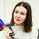 Ведущей ГТРК «Камчатка» Александре Новиковой пришлось уволиться после митинга в поддержку Хабаровска