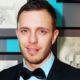 Ведущий Первого канала Тимур Соловьев простился с холостяцкой жизнью: свадьба состоялась в Барвихе