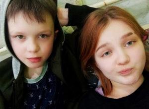 Беременная от 10-летнего семиклассница рассказала о заработках в Instagram: они доходят до 350 тысяч рублей