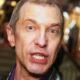 Соседов поставил под сомнение популярность Пугачевой и отказался жалеть разводящуюся Пелагею