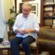 """""""Мое подзапретное счастье"""": отметивший 80-летний юбилей Вениамин Смехов рассказал об измене и тайной любви"""
