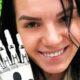 Рука об руку с будущим мужем: счастливая Маргарита Грачева поделилась снимками предсвадебной фотосессии